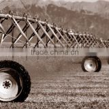 Linear Irrigation Machine(200~500 length)