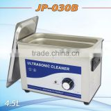 Ultrasonic cleaner JP-030B bearing chain Injector Cleaner 4.5 l supersonic cleaning machine