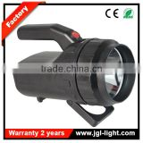 Portable CREE LED Marine Searchlight Hunting Light Camping Light