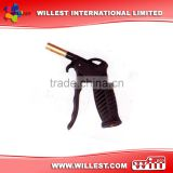 Air Blow Gun - Plastic Body - BG40C