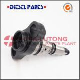 T type plunger 2 418 455 542 2455-542 -injection system components