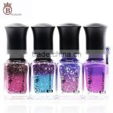 Suppliers China High Quality Shine Water Color Changing Temperature Gel Nail Polish