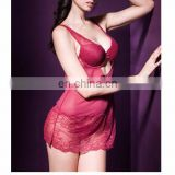 Erotic hip red mature lingerie sexy,red mature lingerie sexy