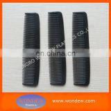 Quality hotel comb / High quality hair combs