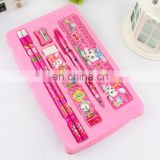 cute stationery set for kids