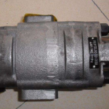 Plp20.31,5do-82e2-leb/ea-n-el Clockwise / Anti-clockwise Casappa Hydraulic Pump Axial Single