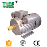 YCL132M-2 series single -phase asynchronous motor ac