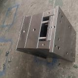 JSJMO Plastic Part Design Mold Injection Molding Plastic Hot Runner Precision Cheap Plastic Injection Mould