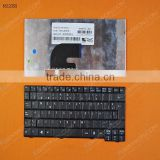 Laptop Keyboard For ACER ONE BLACK Reprint,SP Layout