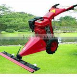 Ride-on Lawn Mower/Riding mower/portable mower
