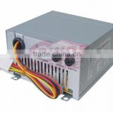 Top level environmental 24v switching power supply din rail