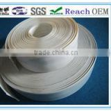 plastic PVC cover strip