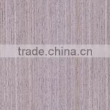 cheap thin artificial walnut wood timber sheets/veneer teeth for decoration furniture