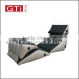 Inflatable Chair Air Bed with High Quality Feature and Fashionable design