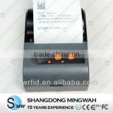 2013Hot!! Bluetooth POS Mini Bluetooth Thermal Receipt Printer/Supports Android System ---from orignial manufacturer