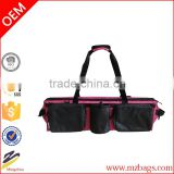 Outdoor Yoga Mat Package Gym Bag Fationable Multi-Function Folding Portable Yoga Mat Bag