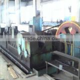 alibaba manufacturer tube mill, two roll mill, three roll mill