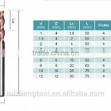 best price tungsten carbide cutting tool and carbide inserts for drills,carbide inserts for marble from alibaba china