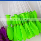 bunch o balloons water bomb strong rubber ring no leak 07                                                                         Quality Choice