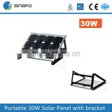 High efficiency good price pv solar flat roof module Mono and Poly 5W 20w 30w 40w 50w 100w 150w 200w 250w 300w solar panel