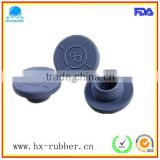 dongguan factory price of west rubber stopper