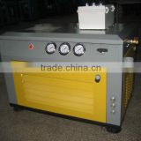CNG Auto Compressor,cng compressor for sale,250BAR20mpa