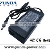 Brand New LITEON AC Power Supply Adapter for Acer Toshiba HP Gateway Laptop 19V 4.74A 90Watts !!!5.5mm*2.5mm