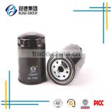2016 top quality quality engine Oil filter for Audi A8 3.7L OEM 077115561F/077198563/H1032/1X