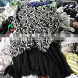 New product wholesale used clothing importers