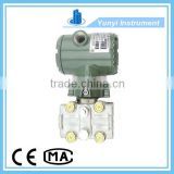 EJA440A High Static Gauge Pressure Transmitter                                                                         Quality Choice