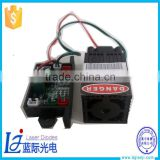 Factory Price China Supply 532nm Green 50mw Laser Module