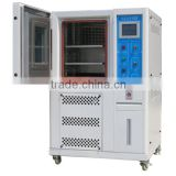 Chinese Most Professional Supplier Programmable Constant Temperature Humidity Test Chamber