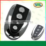 Long Distance Duplicate wireless remote control switch SMG-001