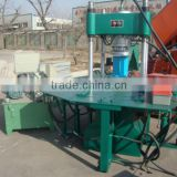 Hydraulic Color Paver block making machine