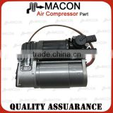 central pneumatic air compressor parts for Mercedes-Benz W212 OEM: 2123200104