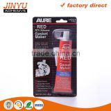 JY Professional Adhesive Factory strong viscosity quick dry rtv silicone sealant