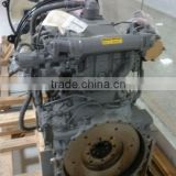 Sell Hitachi ZX210LC-3 complete cylinder block with 4HK1 motor                                                                         Quality Choice
