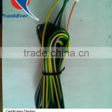 22awg 8pin wire harness automotive wire harness                                                                         Quality Choice