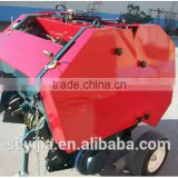 farm machine top selling sisal baler twine
