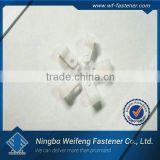 Ningbo Fastener nylon cable tie China manufacurers&exporters&suppliers&importers