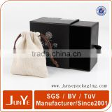 jewelry bracelet packaging plain gift bag storage                                                                         Quality Choice