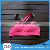 China Wholesale Market Agents Sublimation Transfer Press On Sports Wear