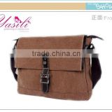 2015 new arrive men messenger bag briefcase pu leather travel bag high quality luxury style men bag