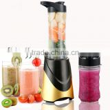 4 color As seen on TV New Juice Machine ,portable juicer, juicer machine,juicer blender,