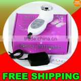 New led skin rejuvenation Photon Ultrasonic Beauty & Personal Care BIO Treatment Equipment Exporter