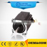 NEMA17 Stepper Motor bipolar 4 leads 34mm 12V 0.4A 26Ncm