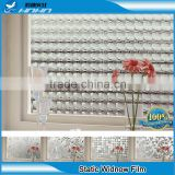 Brand New frosted window film for home decoration and office glass door