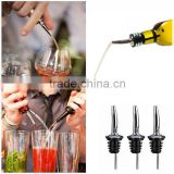 DIHAO amazon hot sell stainless steel wine cooler rod stick bottle pourer,wine chiller, wine porer