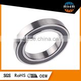 All Nice Bearing company 6800 thin wall bearing deep groove ball bearing                                                                         Quality Choice