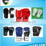 Boxing Equipment, Boxing Gear, Boxing Gloves